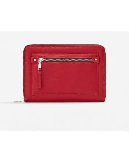 Pocket Tablet Case