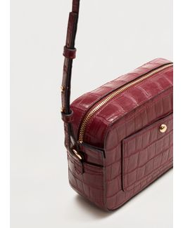 Handbag Mch