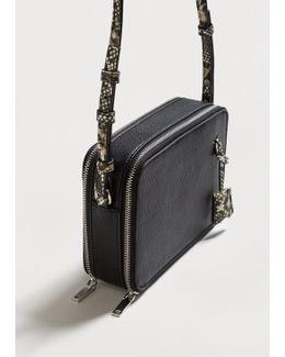 Bag Mch