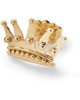 Queen Crown Stud