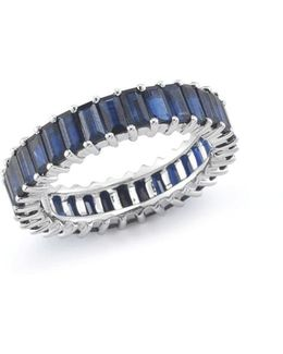 Kristyn Kylie Eternity Band