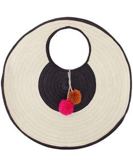 Adadora Circle Bag