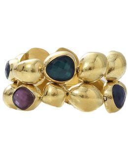 Pebble Stone Bracelet