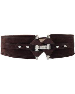 Obsedia Waist Belt
