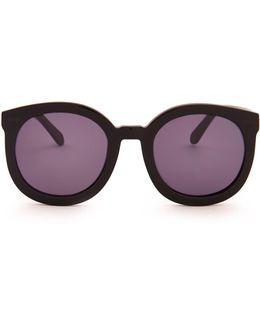 Super Duper Strength Sunglasses