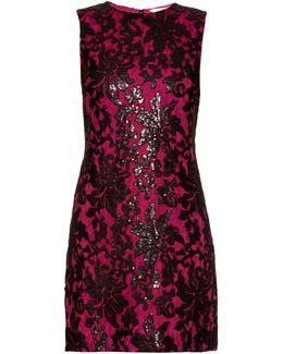 'kaleb' Dress