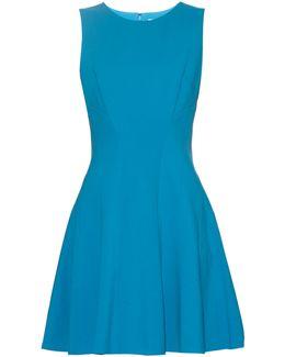 Citra Dress