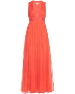 Lelani Dress