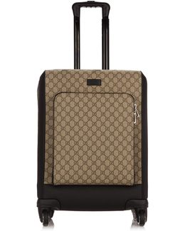 Eden Small Suitcase
