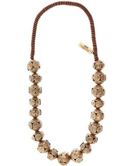 Teano Necklace