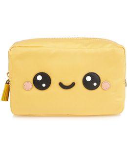 Kawaii Make-up Bag