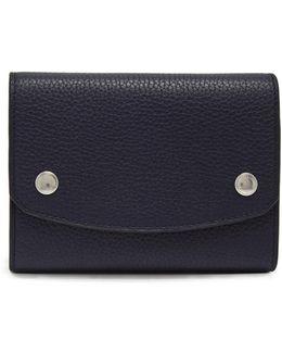 Leather Domino Kit