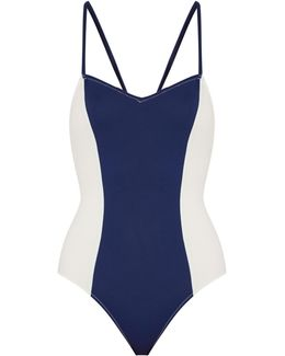 The Diana Swimsuit