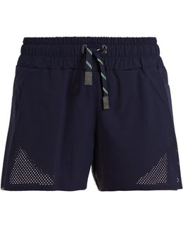 Scenic Performance Shorts
