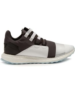 Boost Kozoko Low-top Trainers
