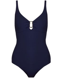 Tuscany Underwired Swimsuit