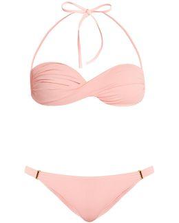 Martinique Bandeau Bikini