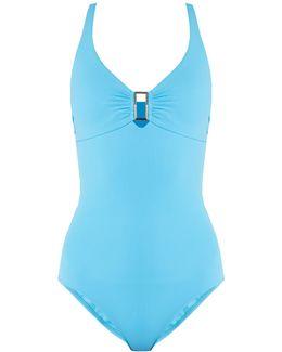 Tuscany Underwired Swimsuit