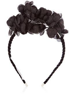 Avignon Headband
