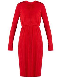 Xiria Dress