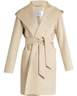 Fata Coat