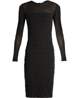 Orafo Dress