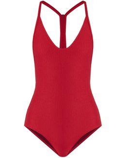 Traveler Swimsuit