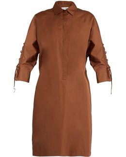 Osanna Dress