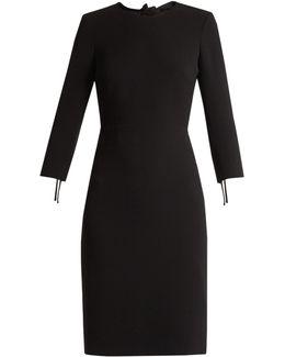 Lampone Dress