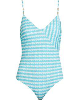 San Remo Swimsuit