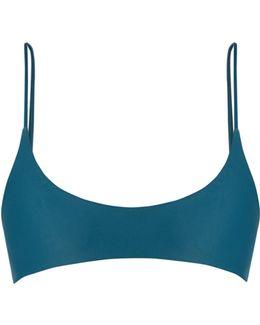 Hermosa Bikini Top