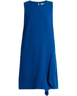 Wylda Dress