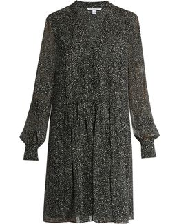Kourtni Dress