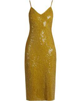 Havita Dress
