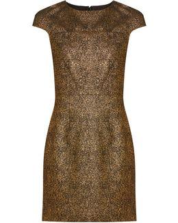 Hadlie Dress
