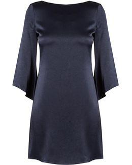 Korrey Dress