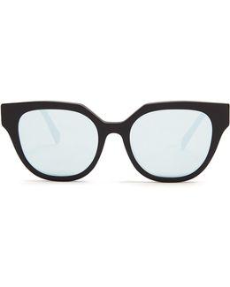 Zizza Zero Sunglasses