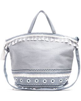 Shaul Bag