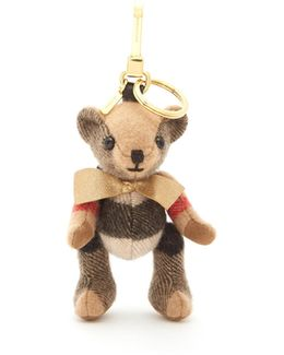 Thomas Bear Key Ring