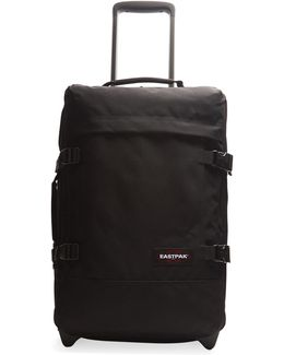 Tranverz Small Suitcase
