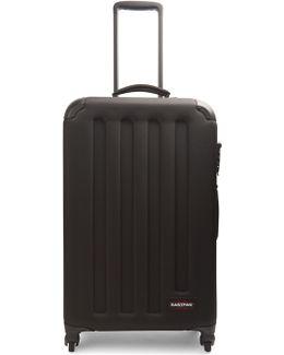 Tranzshell Medium Suitcase
