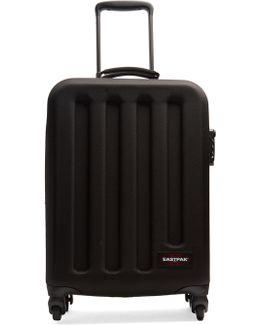 Tranzshell Small Suitcase