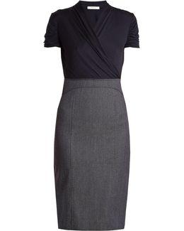 Zaffo Dress