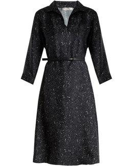 Alete Dress