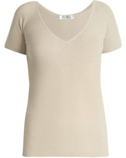 Diretta Sweater