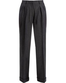 Ornati Trousers