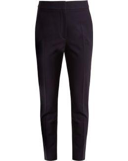 Pegno Trousers