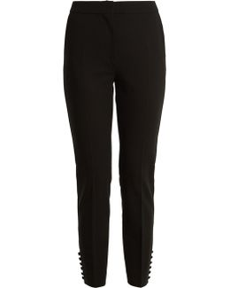 Papaile Trousers