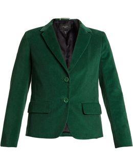Marus Jacket