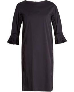 Capra Dress